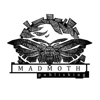 MadMoth logo